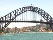 オーストラリア語学留学方法!留学費用・保険資料